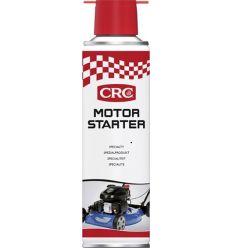 Spray motor starter-autoarranque 250ml de c.r.c. caja de 6 unidades