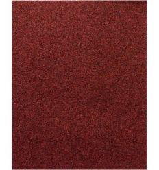 Lija madera + pintura c420 230x280mm g040 de bosch construccion / industria caja de 50 unidades