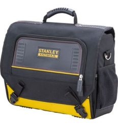 Bolsa fat max fmst1-80149 pc + herramientas de stanley