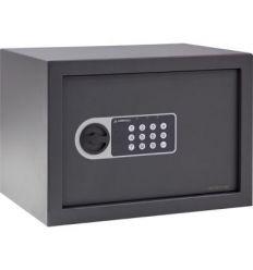 Caja fuerte sobreponer premier 16501-s2 de arregui