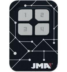 Mando a distancia m-bt de j.m.a caja de 5 unidades