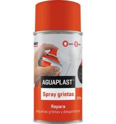 Aguaplast spray grietas 70579-250ml de beissier caja de 6 unidades