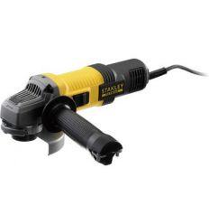 Amoladora fmeg210-qs 850w 115mm de stanley