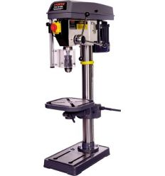 Taladro transmisión correas e + p ftx16-ts2 mt2 80mm de abratools