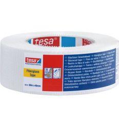 Cinta fiberglass 60101-45mx48mm de tesa-tape