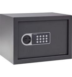 Caja fuerte sobreponer premier 16501-s1 de arregui