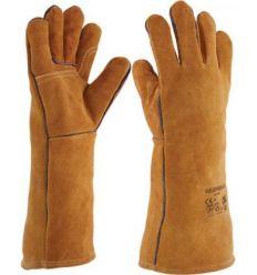 Guante soldador forjatherm400 gp045 talla-09 de 3l