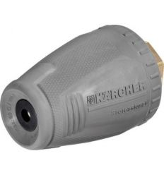 Boquilla turbo corta 4.114-018 hd5/17c n de karcher industrial