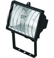 Proyector halógeno 400w 1174912 con lampara de asein