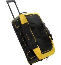 Bolsa fat max fmst82706-1 con ruedas de stanley