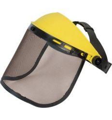 Portavisera protección ajustable 7199000013 de garland