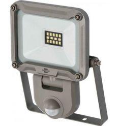Proyector led 10w sensor 900 lumenes 117125 de asein