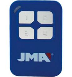 Mando a distancia m-nova de j.m.a caja de 5 unidades