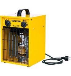 Calefactor industrial b-3,3 epb 3300w de master