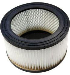 Filtro ceniza hepa di1082f p/di1000/1200 de bikain