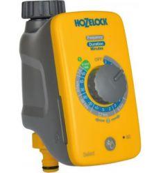 Programador select controller 22201240 de hozelock