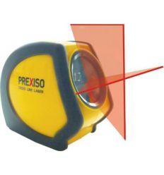 Nivel laser prexiso xl2 autoniv.782483 de prexiso