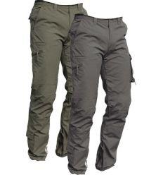 Pantalon raptor gris 8028c t-l de starter