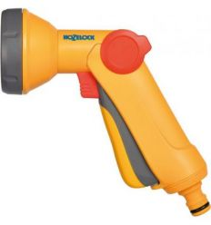 Pistola rose spray gun 26726000 de hozelock