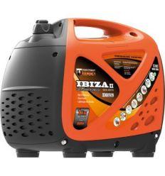 Generador inverter 4t ibiza ii 1000w de genergy