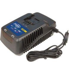Cargador bateria ch80 4068658 de virutex