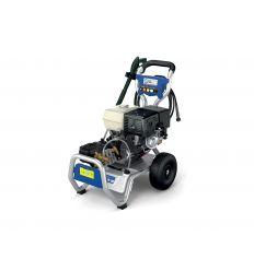 Hidrolimpiadora con motor a gasolina HI-26408 de Michelin