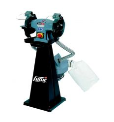 Esmeriladora ecológica FM-195M de Femi