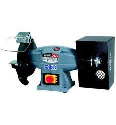 Esmeriladora combinada industrial FM-163MEVO de Femi