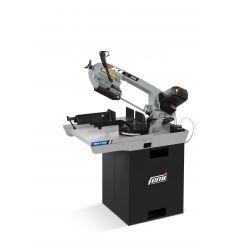 Sierra de cinta industrial FM-2200XL de Femi