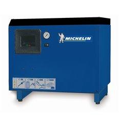 Compresor silencionso de pistón CA-MCX598N de Michelin