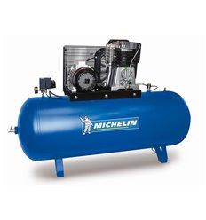 Compresor de correas con ruedas CA-MCX500/998 de Michelin