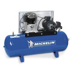 Compresor de correas con ruedas CA-MCX500/808 de Michelin