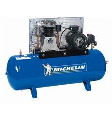 Compresor de correas con ruedas CA-MCX300/514 de Michelin