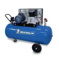 Compresor de correas con ruedas CA-MCX300/598 de Michelin