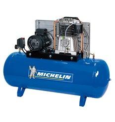 Compresor de correas con ruedas CA-MCX500/814 de Michelin