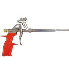 Pistola espuma poliuretano 025n de j.j.distribuciones